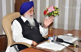 SGPC to fast-track US-based global centre