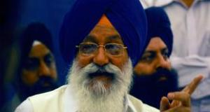 SGPC to speed up work on US centre