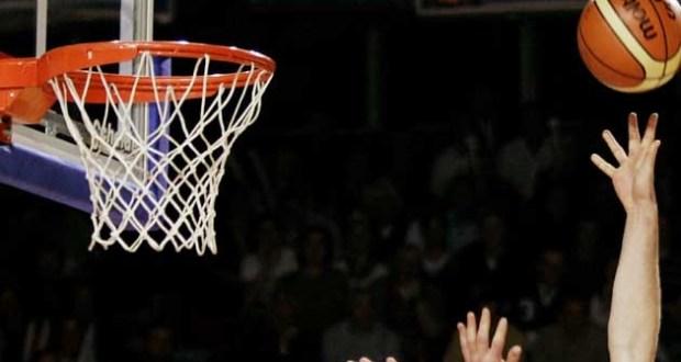 basketball_1705reu_630