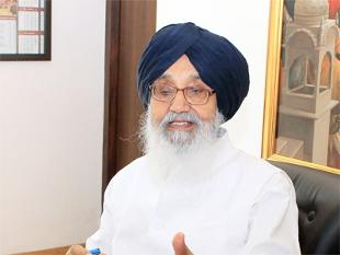bjp-wants-parkash-singh-badal-to-keep-away-from-campaigning-for-inld-in-haryana