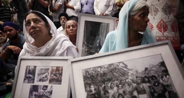 sikh-genocide