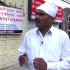 Dr. Pandit Rao Dhrenvar
