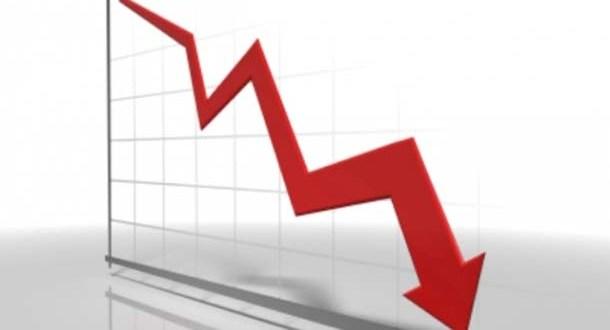 sikh population decline