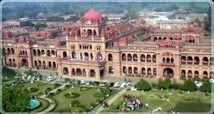 khalsa-college