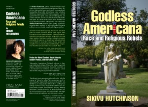 Godless_cover_2-300x216