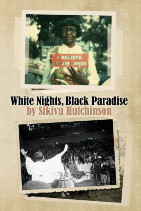 White People, Black Paradise
