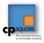 cpsquare-with-byline