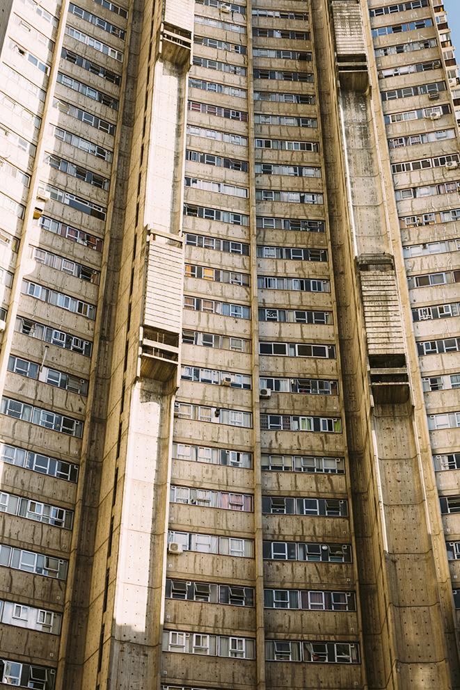 brutalismo1