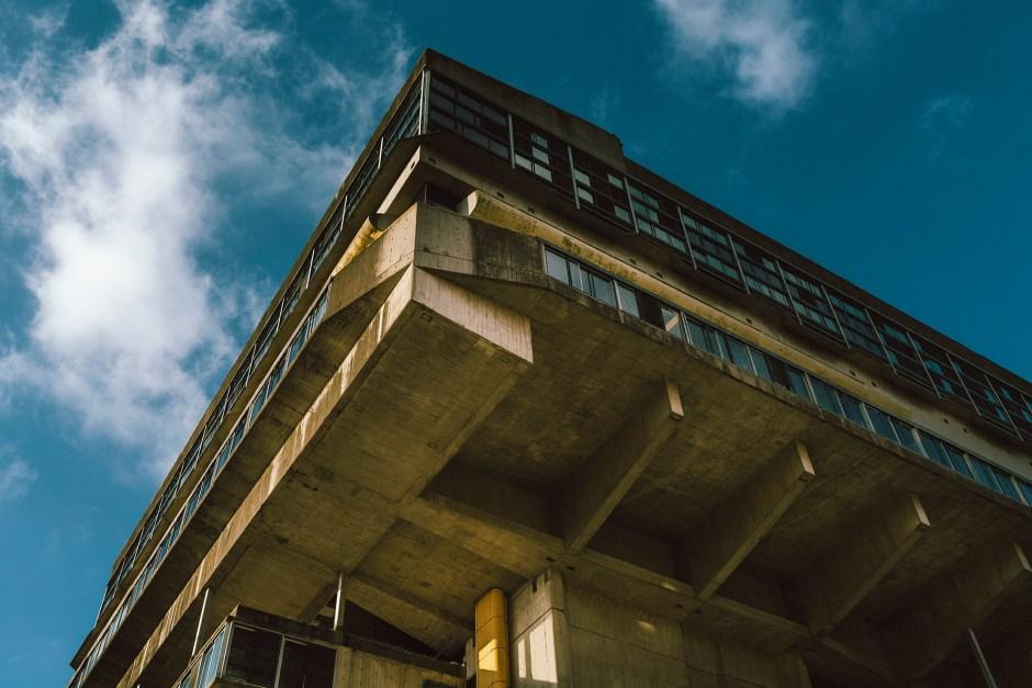brutalismo11