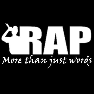 Rap Music...Is It Music?