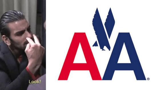 nyle vs aa