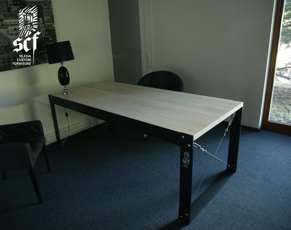 scf-realizacja-dla-kancelarii