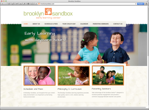 BrooklynSandbox.com