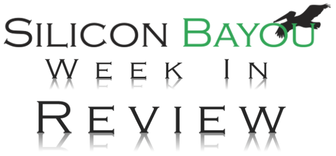SBN_WeekInReview