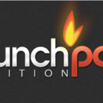 Unbundling: A New Approach for Launch Pad Ignition Shakes up Local Accelerator Scene
