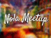 NOLA Meetup
