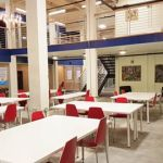 TOPXIGHT LA Tech Incubator Launches in New Orleans