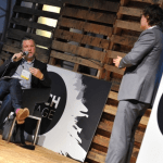 Hometown Heroes Pitch Scheduled for Collision Conference in New Orleans