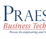 Praeses Receives Multiple Awards for Its Software Development Services