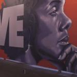 Yahoo News Docu-Series Highlights Revitalization of New Orleans