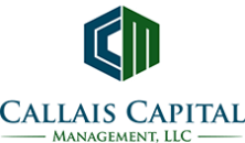 callais-capital-logo