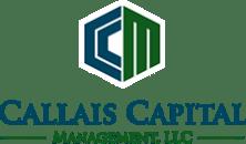 callais-capital-logo