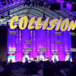 Who Will Be Named the Best Startup at Collision?