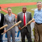 Pitch It! The Innovation Challenge Announces Finalists