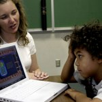 This Digital Program Is Helping Students Impacted by Louisiana Floods