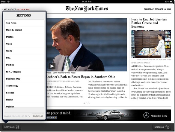 nytimes_ipad_article