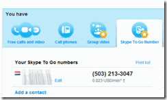 skype_go_screenshot