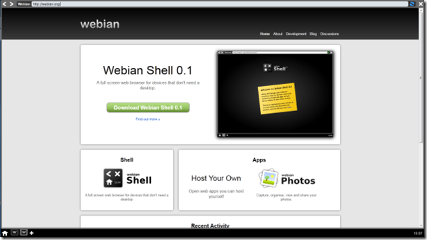 webian_shell_large