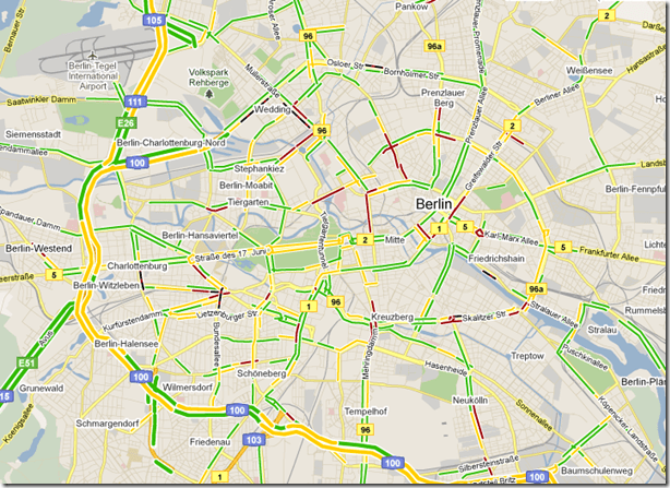 berlin_traffic