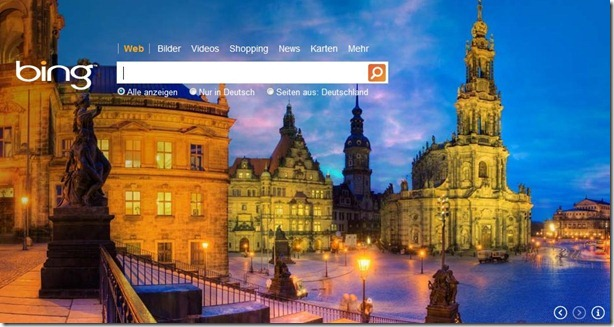 bing_germany