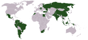 map-emergingmarkets2005