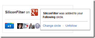 sf_following_circle