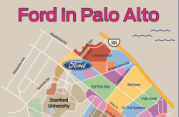 ford_palo_alto