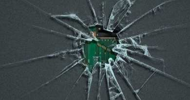 BBC News: Europol warns of Android tap-and-go thefts