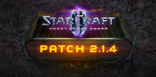 Patch 2.1.4 Available to All Regions