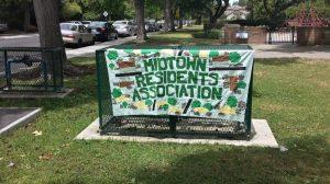 Midtown_Residents_Assn