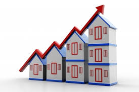 AA Rental Property Upwards