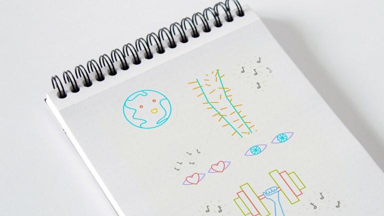 MB_Sketch_01
