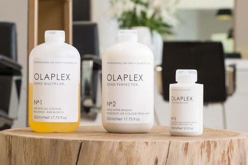 「olaplex」の画像検索結果