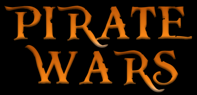 logo-pirate