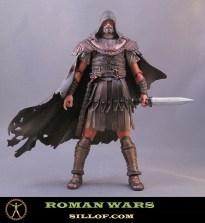 roman-knight