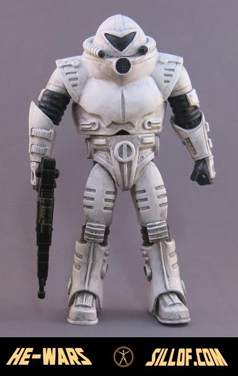hewars-trooper