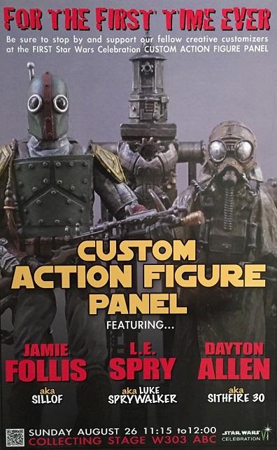 panel6b