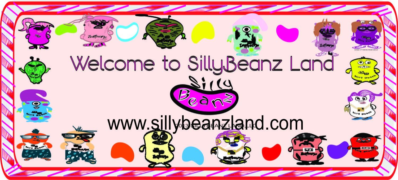 cropped-allbeanz-welcome-banner.jpg