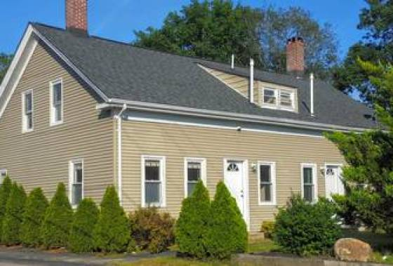Photo of Home for Sale at 25 Bridge St Attleboro MA