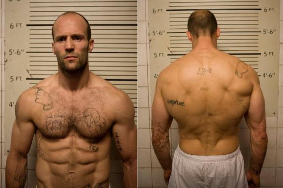 Jason-Statham-7